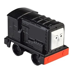 Паровозик Thomas & Friends Diesel (Push along)