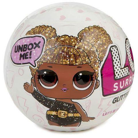 Купить кукол мини в интернет магазине Детский Мир