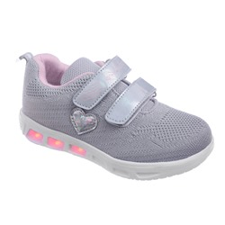 f25be5bb1 Детская обувь (Котофей, Сказка и пр.) - Совместные покупки