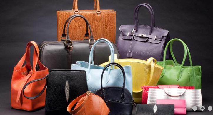 dbc56fc03ab4 Наборы сумок, одежда ,обувь, детские товары