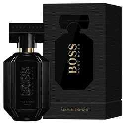 "Hugo Boss ""The Scent Intense For Her parfum edition"" 100ml"